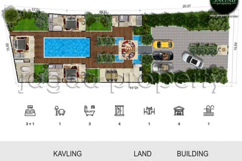 Grand-Ndalem-Resort-jalan-Wates-Km-12-(0)