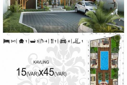 Grand-Ndalem-Resort-jalan-Wates-Km-12-(1)