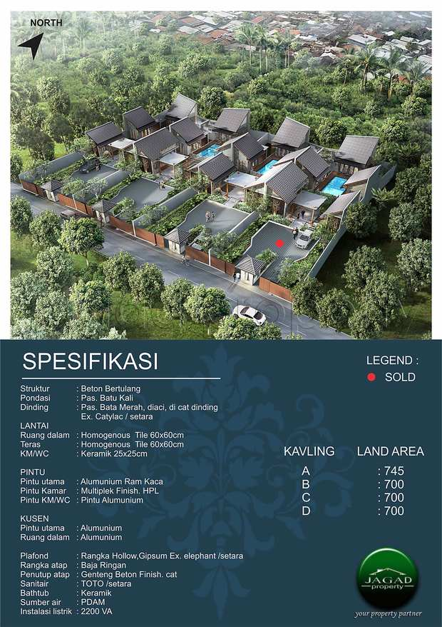 Grand-Ndalem-Resort-jalan-Wates-Km-12-(3)